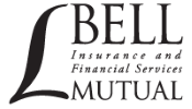 Bell Mutual Insurance and Financial Services